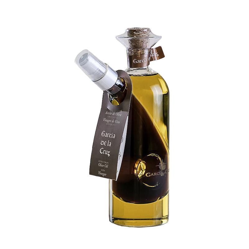 ANTIGOTEO VIRTUAL AOVE 360 ml y VINAGRE 60 ml