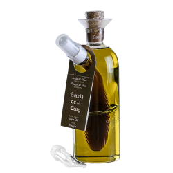 ANTIGOTEO SERPENTÍN AOVE 360 ml y VINAGRE 45 ml