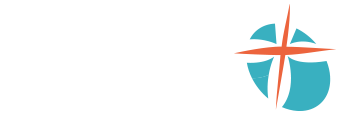 García de la Cruz