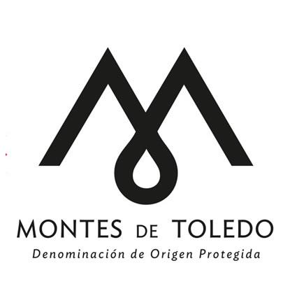 DO MONTES DE TOLEDO