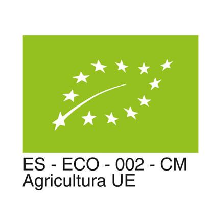 ES ECO 02 AGRICULTURA