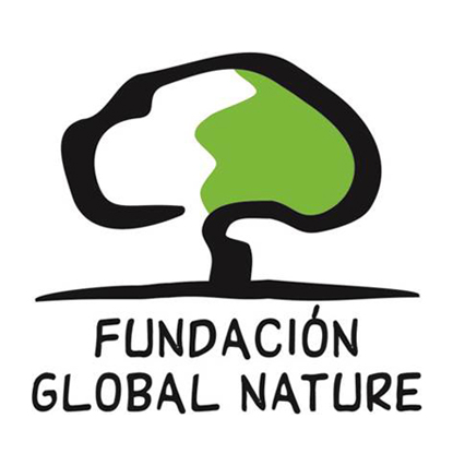 FUNDACIÓN GLOBAL NATURE