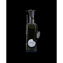 EDICIÓN ESPECIAL QUIJOTE 250 ml cristal