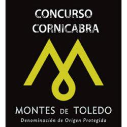 Premio al mejor Aceite Virgen Extra Cornicabra por la D.O. Montes de Toledo.