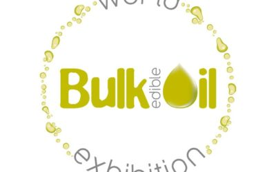 Participacion en Feria Bulk Oil