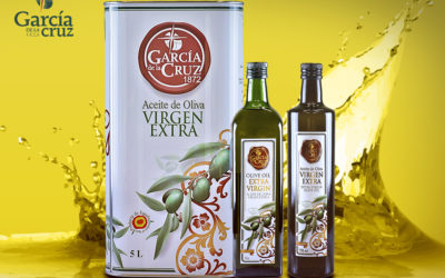 WHY DO WE FEEL BITTERNESS AND SPICINESS IN OLIVE OIL?