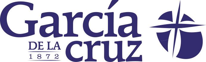 ACEITES GARCIA DE LA CRUZ OBTIENE 10 PREMIOS INTERNACIONALES A LO LARGO DE 2018.